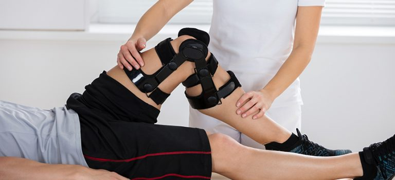 Rural Medical Clinic_Physiotherapy Services